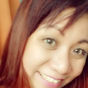 mhei profile image