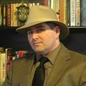 JosephShope profile image