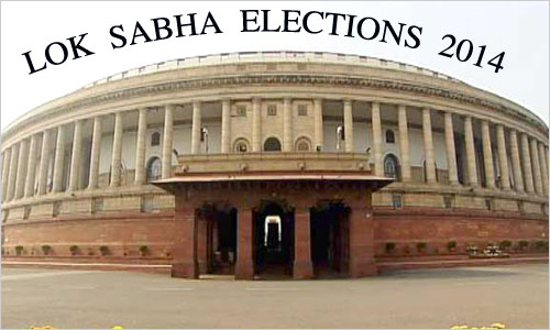 Who will be at the Power House of Indian Democracy after Loksabha Election?