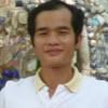 tamha profile image