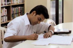 IAS Pre Exam Objective Questions And Answers