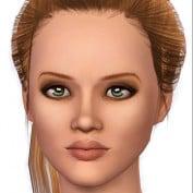 Jasmine Kennon profile image