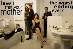How I Met Your Mother – Last Forever – Why was this the worst ending ever?