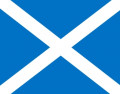 Buying a House in Scotland - Essential Websites