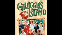 Which Gilligan's Island Character Best Describes You As A Writer?