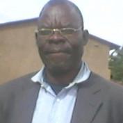 stbrians profile image