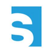 signazon profile image