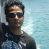 Dhananjoy Deb profile image