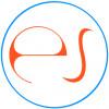 macwong profile image