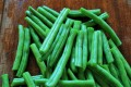 How to Freeze Green Beans?