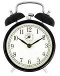 Time--A Short Poem