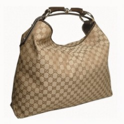 Gucci Outlet Stores