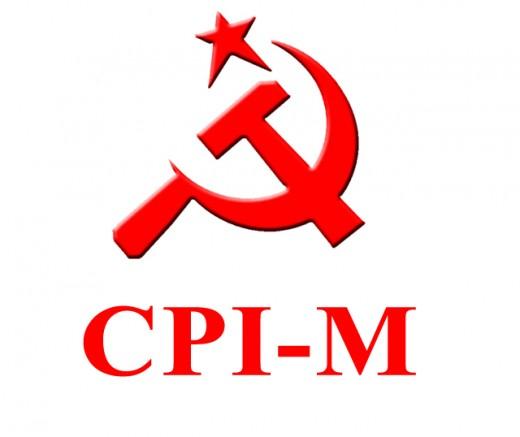 CPI-M seems to hold the power again in Tripura Loksabha.