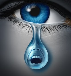 Victim Mentality: Does it Serve Your Life Well?