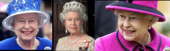 Facts About Queen Elizabeth ll