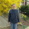 Frank Wm Carr profile image