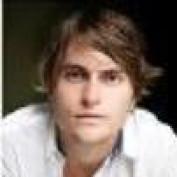 GarrettHnatiuk profile image