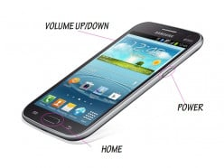 How to Format Samsung Galaxy Grand Phone Easily