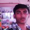 Sai Yugandhar profile image