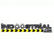 Indoostrial profile image