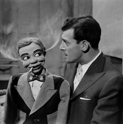 Ventriloquism for Dummies : How to Be a Ventriloquist