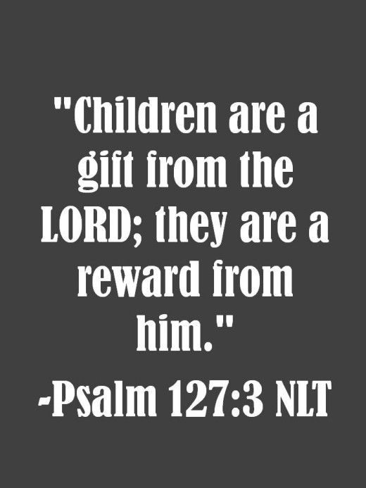 christian baby card messages  sayings  and poems