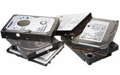 How to Buy an External Hard Drive | Factors to Consider When Choosing External Hard Disks