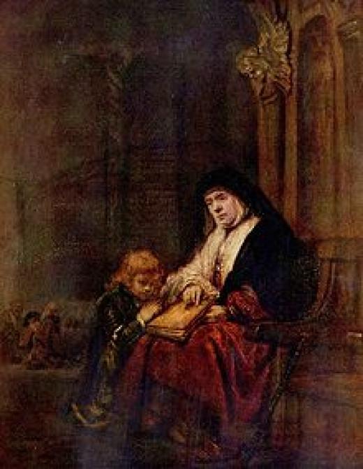 220px-Rembrandt