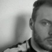 SpaceShanty profile image