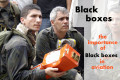 Black boxes – the importance of Black boxes in aviation