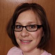 Erin Trefz profile image