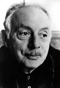 Poetry Review of Stanley Kunitz