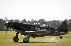 Mikoyan-Gurevich MiG-III: The Forgotten Soviet Fighter Plane