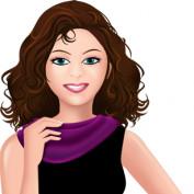 bcpdesign profile image