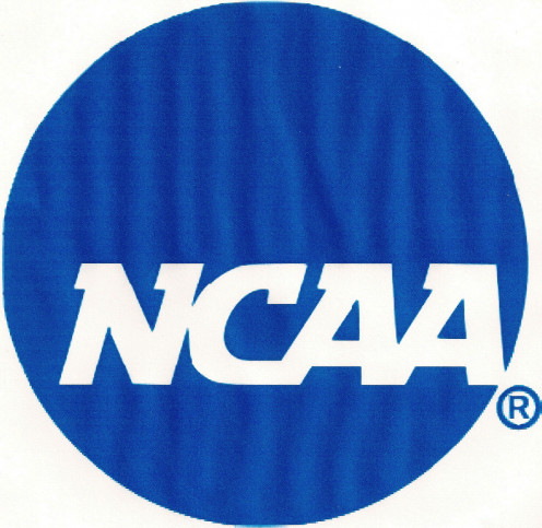 NCAA Rules are Easily Changed or Abandoned.