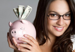 Women and money: How single ladies can take charge of their finances