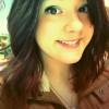Olivia Burleigh profile image