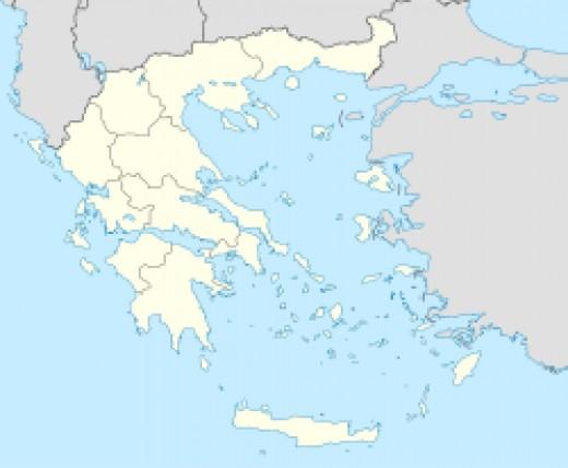 250px-Greece_lo...
