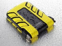 10 Best Rugged External Hard Drives for Ultimate Data Protection