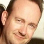 onefineham profile image