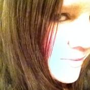 Dany Valor profile image