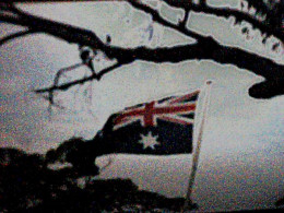 Gallipoli was a turning point for the Australian people.