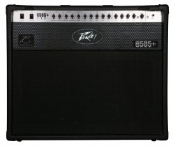 Peavey 6505+ 112 Combo Review