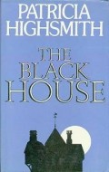 Patricia Highsmith's The Black House (stories): A Review