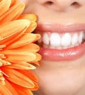 DIY Teeth Whitening Remedies