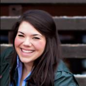 Amanda Pettengill profile image