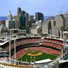 Is Great American Ballpark, the most hitter friendly park in the Major Leagues?