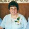 Nancy S Clark profile image