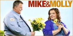 My Experience Being a Mike & Molly Audience Member