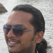 Ravi Yellayi profile image